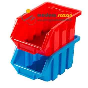 منصة بلاستيكية منزلقة